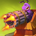 King Of Bugs icon