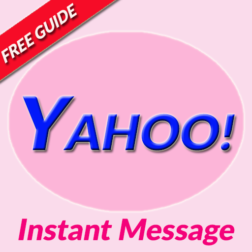 Guide to Yahoo Instant Message