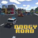 Dodgy Road™ Official icon