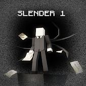 Slender Ideas Minecraft