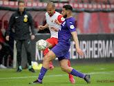 'Ex-speler Lierse, Mechelen en Standard in Spaanse en Engelse belangstelling'