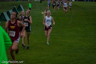 Photo: 3A Girls - Washington State  XC Championship   Prints: http://photos.garypaulson.net/p914422206/e4a083888