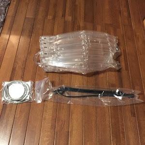 セルシオ UCF31 16年式Cタイプ 車高調改のボディのカスタム事例画像 §DELTA§さんの2019年01月20日12:32の投稿