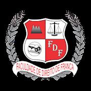 Portal do Aluno - Faculdade de Direito de Franca