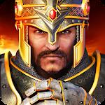 Clash of Empires : Throne Wars