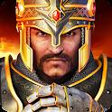 Clash of Empires : Throne Wars icon