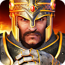 Glory of Empires : Age of Hero v 1.0.0
