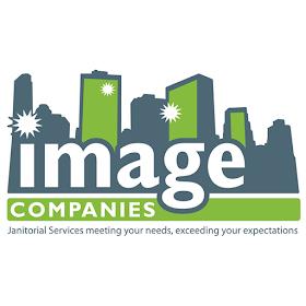 Image Companies