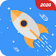 Rocket Cleaner - System Optimizer APK