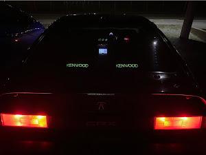 CR-X  SiR・H3のカスタム事例画像 CRちゃんさんの2020年10月25日18:01の投稿