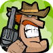 Zombie West: Dead Frontier - 新作・人気アプリ Android