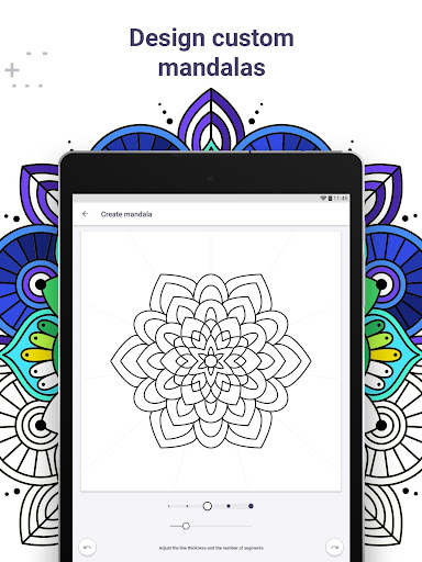 66 Coloring Book Ne Demek Free