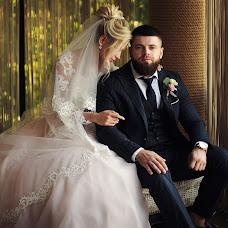 09d6fff862c4ca Весільний фотограф Виталий Ковтунович (Kovtunovych). Фотографія від  05.01.2019