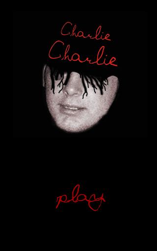 Charlie Charlie Challenge Pro