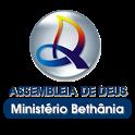 Ministério Bethânia icon