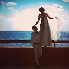 Wedding photographer Olga Moiseenko (Olala). Photo of 14.02.2017