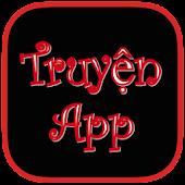 Truyện App