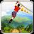 Temple Hero Jungle Run file APK for Gaming PC/PS3/PS4 Smart TV