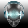 Binaural Beats and Relaxation apk
