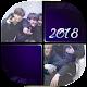 STRAY KIDS K-POP Piano Tiles (game)