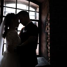 Wedding photographer Kseniya Kanke (kseniyakanke). Photo of 21.07.2016