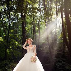 Wedding photographer Balázs Szabó (szabo2). Photo of 18.10.2018