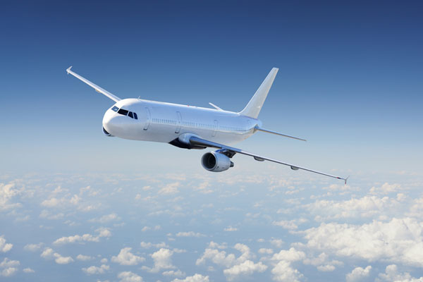самолет 1.jpg