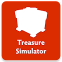Treasure Simulator Dota 2 icon