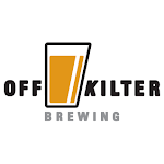 Logo of Off-Kilter Suds of Liberty Ale