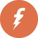 FreeCharge - Recharges, Bill Payments, UPI icon