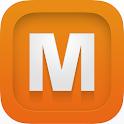 Migros: Güncel Kampanya Fırsat icon