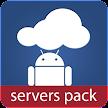 Servers Ultimate Pack F APK