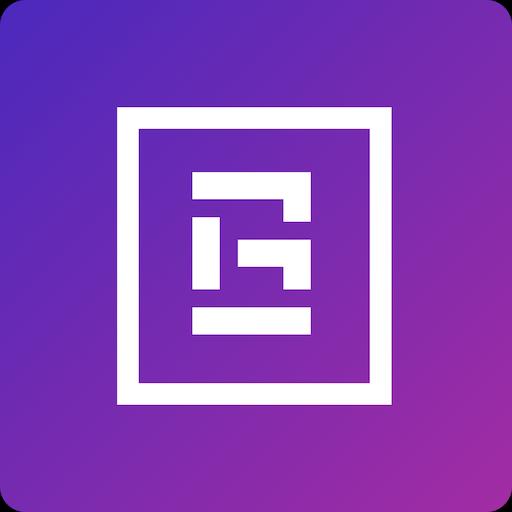 Grial UIKit – Applications sur Google Play