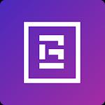 Grial UIKit 3.0