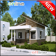 App 300+ Small House Design APK for Windows Phone