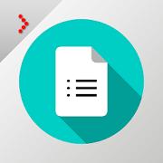 App IRIS.Forms APK for Windows Phone