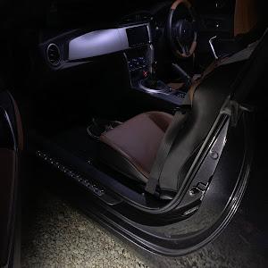 BRZ  ZC6 プレミアムスポーツパッケージのランプのカスタム事例画像 しょーごんさんの2018年12月27日21:03の投稿