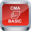 CMA Flashcards Basic icon