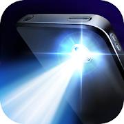 Top 15 Meilleures Applications de Lampe Torche Android 2019