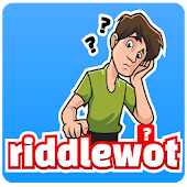 A Riddle Solving Game