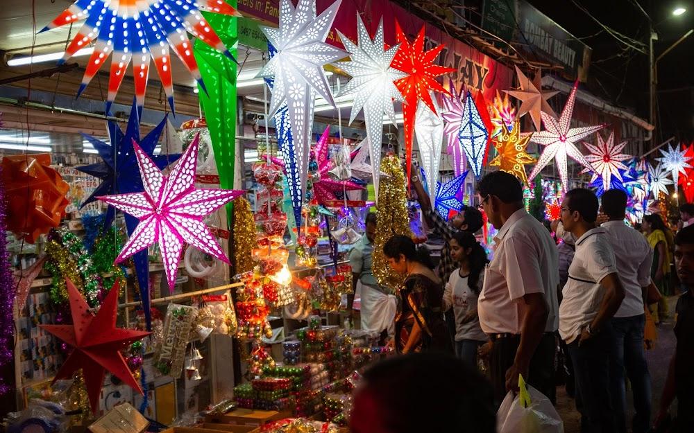 christmas-decor-shopping-in-mumbai_orlem_1