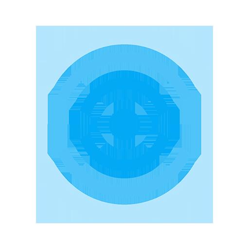 WPS DUMPER Wifi Parola Kirici Simülasyon 2 + (AdFree) APK for