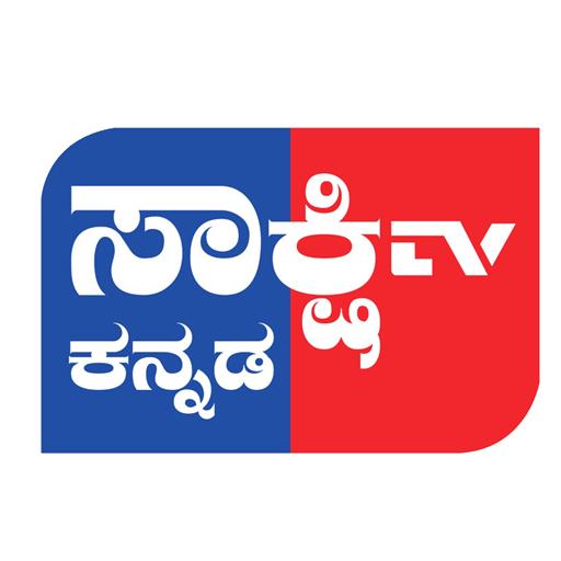 Sakshi tv kannada - Apps on Google Play