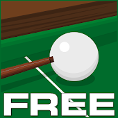 Pocket Ball FREE