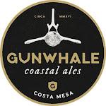 Local Pint Night w/ Gunwhale