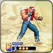 Guide King Of Fighter 2000 APK