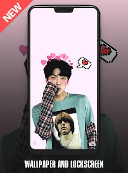 Exo Best Wallpaper Kpop 2019 Apk Latest Version Download Free Art