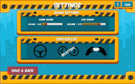 玩免費冒險APP|下載City Driver : School Bus 3D app不用錢|硬是要APP