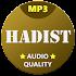 Hadist MP3