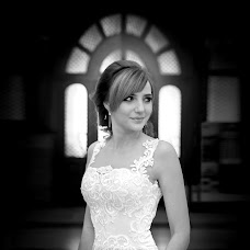 Wedding photographer Kristina Aleks (kristi-alex). Photo of 11.05.2017
